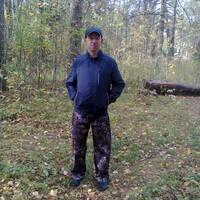 иван, 38 лет, Весы, Иваново