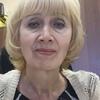 Елена, 56, г.Уфа