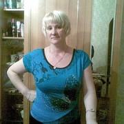 Марина 53 Красноуральск