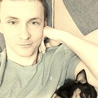 Андрей, 34 года, Рак, Воронеж