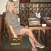 Elena, 35, г.Потсдам