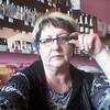 Тетяна, 51, г.Ровно