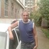 Женя, 41, г.Краснодар