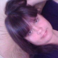 Анастасия, 29 лет, Стрелец, Самара