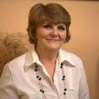 Галина, 61 год, Овен, Кострома