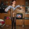 Ольга, 37, г.Бобров