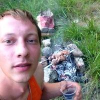 Денис, 28 лет, Лев, Сочи