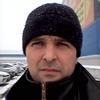 Фарик, 45, г.Екатеринбург