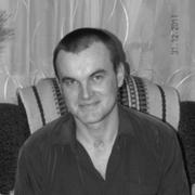 гор 41 год (Близнецы) хочет познакомиться в Маневичах