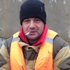 Павел, 39, г.Березники