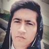 Рамиз, 17, г.Самарканд
