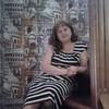 Наталья, 42, г.Волжский (Волгоградская обл.)