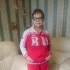 Нина, 65, г.Новошахтинск