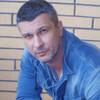 Oleg, 32, г.Камышлов