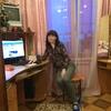 Ирина, 47, г.Гатчина