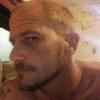 Jeremy, 35, Dallas