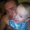 Эдуард, 36, г.Зеленодольск