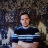 Alexander, 33, г.Приволжск