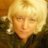танюсик, 47, г.Ангарск