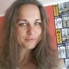 Ольга, 37, г.Таллин