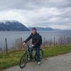 Shanto Ekmekjian, 46, г.Aalesund