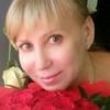 Elena, 53, г.Дубай
