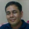 uban, 43, г.Джакарта