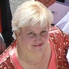 Валентина, 63, г.Муравленко (Тюменская обл.)