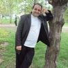 Андрей, 33, г.Днепропетровск