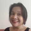 irene, 37, г.Эль-Кувейт