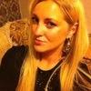 Таня, 27, г.Махачкала