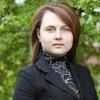 Наталья, 32, г.Семенов