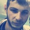 михайл, 23, г.Новгород Великий