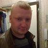 Griii, 32, г.Кандалакша
