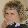 Яна, 32, г.Емельяново