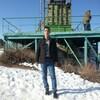 АСКА, 35, г.Ташкент