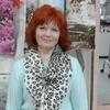 фаина, 58, г.Киров (Кировская обл.)