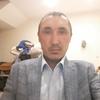 хусейн ходжаев, 37, г.Калуга