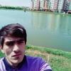 Мусанна, 25, г.Краснодар