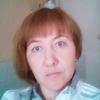 Галина, 44, г.Иркутск