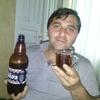 maxs, 38, г.Батуми