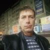Владимир, 39, г.Рубцовск