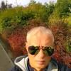 Андрей, 48, г.Смела
