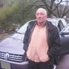 aleksandre, 57, г.Тбилиси