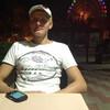 Саня, 27, г.Краснодар
