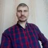 Andrej, 41, г.Владивосток