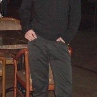 Никита, 28 лет, Стрелец, Набережные Челны