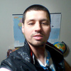 Алексей, 31, г.Вышгород