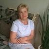 Мария, 56, г.Могилёв