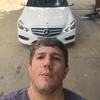 Григорий, 36, г.Апшеронск